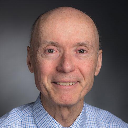 Prof. David Kwiatkowski